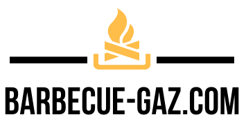 Barbecue-gaz.com
