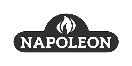 Logo-Napoleon